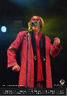 Kalender 2016 06 Arthur Brown
